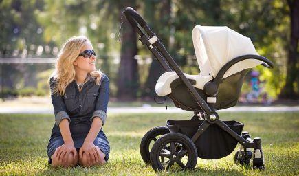 Prečo sú niektoré mamičky unavené viac a iné menej?