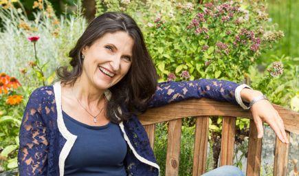 Na mnohé choroby si zarábame už v detstve, tvrdí popredná česká výživová špecialistka Margit Slimáková
