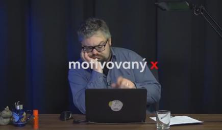 VIDEO: Krátky personalistický slovník