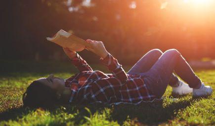 15 znakov, ktoré o vás prezrádzajú, že radi premýšľate