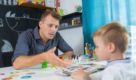 8 dôvodov, prečo je dôležité objaviť a rozvíjať  nadanie detí