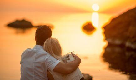 6 spôsobov, ako zvládnuť pokušenie a zostať verný