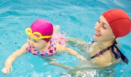 3 tipy, čo robiť s deťmi cez letné prázdniny