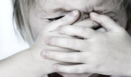 Obdobie vzdoru: Ako reagovať pri záchvatoch hnevu?