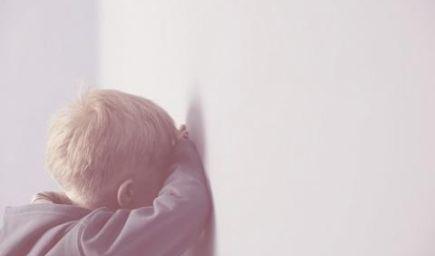 Disciplína detí: Nekričte, nebite, ale pomáhajte objavovať deťom svet s láskou