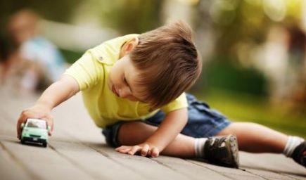 Prečo by ste pri výchove mali brať do úvahy temperament vašich detí a nepristupovať k nim rovnako?