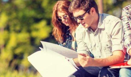 Povinnosti študenta strednej školy po ukončení štúdia