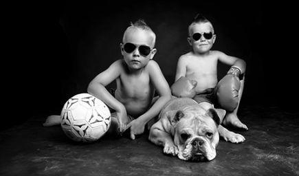 """Vedci tvrdia, že """"cool"""" deti nemusia mať dobrú budúcnosť"""