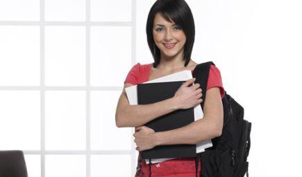 Druhé kolo prijímacieho konania na vysoké školy