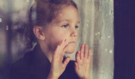 Ako môžete pomáhať deťom vyjadrovať aj nepríjemné pocity?