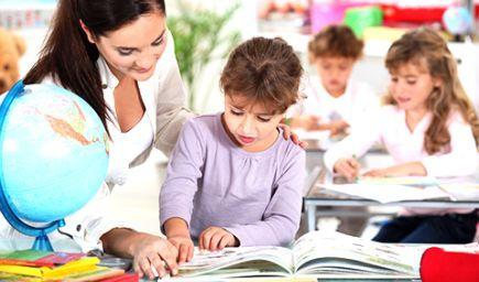 Šťastie v školách: Nájdime si čas na rozhovor