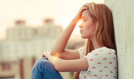 7 zlozvykov chronicky nešťastných ľudí