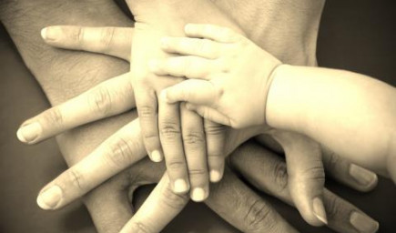 Odmeny deti motivujú i vychovávajú