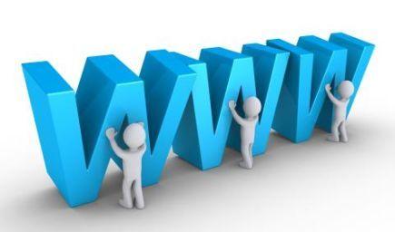Užitočné weby pre študentov