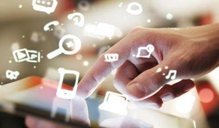 Top 22 webov na vzdelávanie zdarma