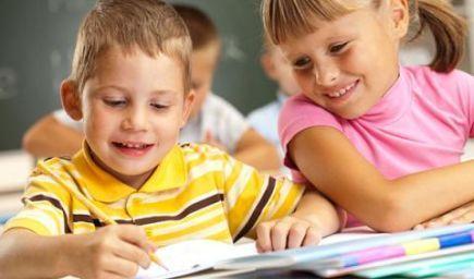 Deti s ADHD majú problémy s rozhodovaním