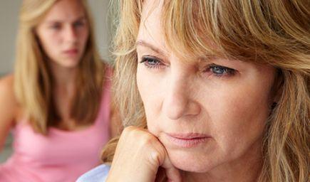 Ako komunikovať s tínedžerom?
