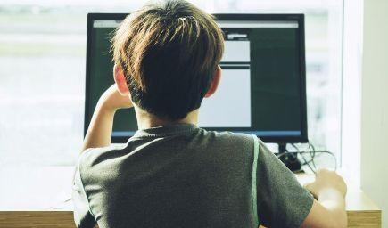 Jednoduché hry a aktivity na online vyučovanie