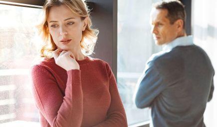 5 krokov, vďaka ktorým môžete pomôcť  pasívne agresívnym ľuďom