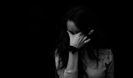 COVID-19 má dopad aj na duševné zdravie. Kde a ako vyhľadať pomoc?
