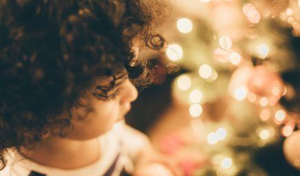 Jemná motorika u detí – zimné aktivity