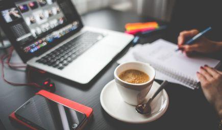 Ako fungovať s ADHD v práci čo najefektívnejšie?