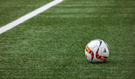 Amatérske športové kluby môžu podať žiadosť o príspevok v rámci výzvy na ich podporu