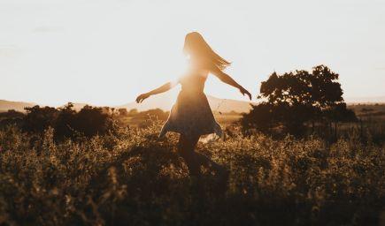 Ako ovplyvňuje tanec naše psychické zdravie