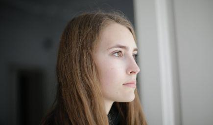 Nedeľnú depresiu pociťuje mnoho ľudí. Ako ju prekonať?