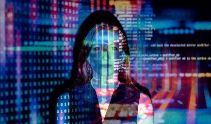 Začína sa Týždeň vedy a techniky, tento rok bude vo virtuálnom priestore