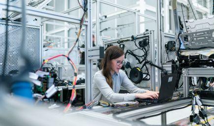 Na vedu, výskum a inovácie má v rámci plánu obnovy smerovať 700 miliónov eur