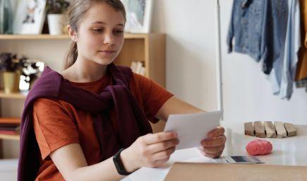 Chýbajúce sociálne kontakty a izolácia môžu mať na deti devastačný vplyv, tvrdia psychologičky