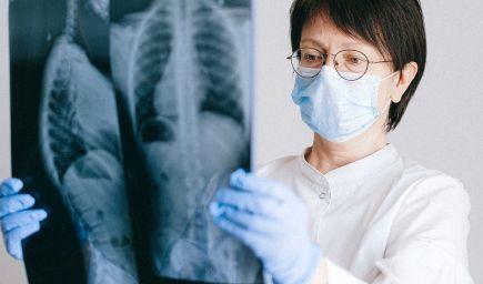 V proti COVID-19 môže pomôcť systém telemedicíny za takmer 7 mil. eur