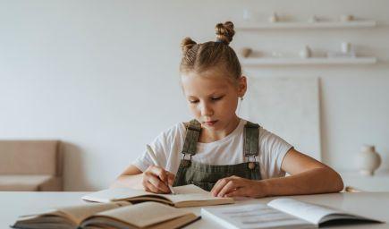 Máte šikovné dieťa? Pozor na perfekcionizmus u nadaných detí