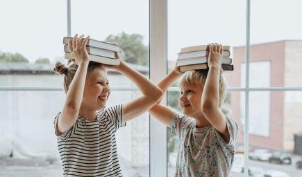 Ako podporiť u detí motiváciu?