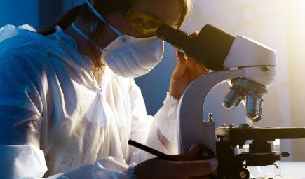 11. február je Medzinárodným dňom žien a dievčat vo vede. Zaslúžia si podporu a uznanie