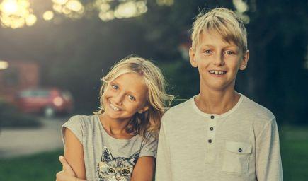 6 tipov na výchovu asertívnych detí, ktoré sa dokážu postaviť samy za seba