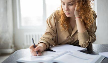 Ako zreflektovať školský rok a správne si oddýchnuť?