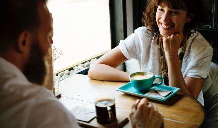 Ako z rozhovoru zistiť či ide o priateľa alebo nepriateľa?