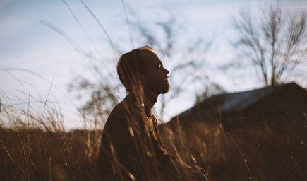 Mindfulness cvičenia, ktoré môžete robiť v pohodlí domova aj v prírode
