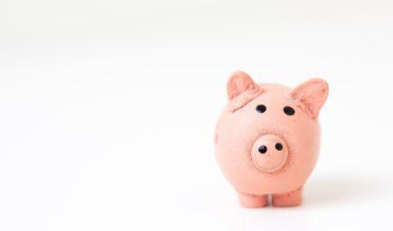 Pribudne nový druh študentskej pôžičky, tzv. stabilizačná