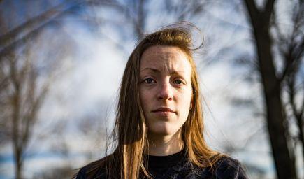 Ako sa prejavujú ženy s nízkym sebavedomím?
