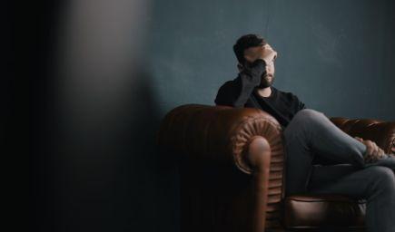 Trochu stresu neuškodí ale pozor, ak je ho príliš