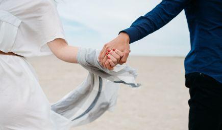 Čo ženie partnerov k nevere?