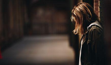 Stres nás dokáže neuveriteľne ničiť. Ako si s ním poradiť?