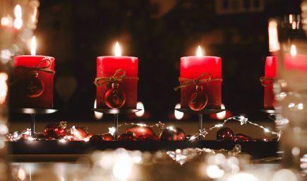 Advent – prečo ho slávime a čo symbolizuje?