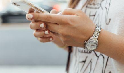 Aj sociálne siete predstavujú riziko závislosti. Ako ich mať pod kontrolou?