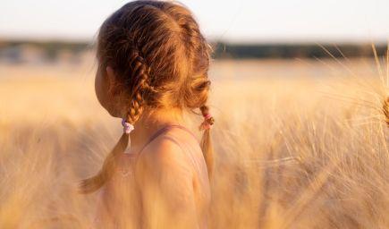 Ako komunikovať s autistickým dieťaťom