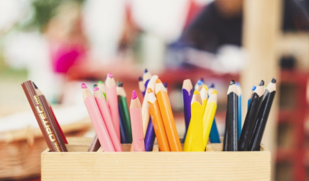 Stane sa unschooling budúcnosťou vzdelávania?