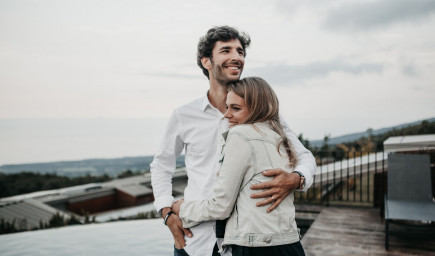 Prečo  sa potrebujeme vo vzťahoch na seba správne naladiť?